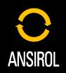 Ansirol